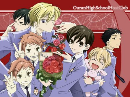 20061208ouran_high_school_host_club.jpg